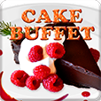 icon_cakebuffet