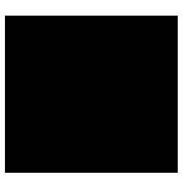 icon-waradoll