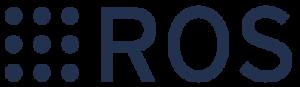 ros_logo