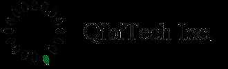 キビテク QibiTech